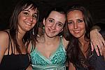 Foto Bagarre 2009 - opening Bagarre_2009_016
