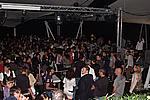 Foto Bagarre 2009 - opening Bagarre_2009_019