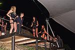 Foto Bagarre 2009 - opening Bagarre_2009_023
