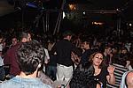 Foto Bagarre 2009 - opening Bagarre_2009_027