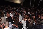 Foto Bagarre 2009 - opening Bagarre_2009_032