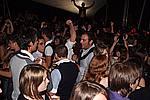 Foto Bagarre 2009 - opening Bagarre_2009_033