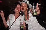Foto Bagarre 2009 - opening Bagarre_2009_034