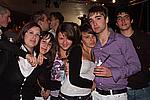 Foto Bagarre 2009 - opening Bagarre_2009_035