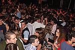 Foto Bagarre 2009 - opening Bagarre_2009_036