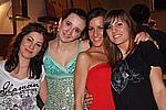 Foto Bagarre 2009 - opening Bagarre_2009_040