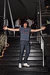 Foto Bagarre 2009 - opening Bagarre_2009_045