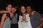 Foto Bagarre 2009 - opening Bagarre_2009_058