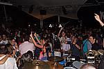 Foto Bagarre 2009 - opening Bagarre_2009_059