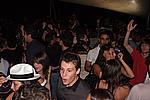 Foto Bagarre 2009 - opening Bagarre_2009_060
