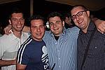 Foto Bagarre 2009 - opening Bagarre_2009_064