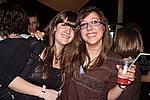 Foto Bagarre 2009 - opening Bagarre_2009_065