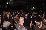Foto Bagarre 2009 - opening Bagarre_2009_067