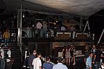 Foto Bagarre 2009 - opening Bagarre_2009_068