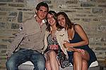 Foto Bagarre 2009 - opening Bagarre_2009_070