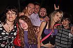 Foto Bagarre 2009 - opening Bagarre_2009_074