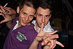 Foto Bagarre 2009 - opening Bagarre_2009_076