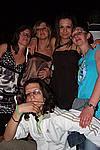 Foto Bagarre 2009 - opening Bagarre_2009_078