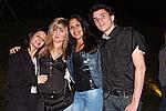 Foto Bagarre 2009 - opening Bagarre_2009_081