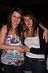Foto Bagarre 2009 - opening Bagarre_2009_082