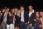 Foto Bagarre 2009 - opening Bagarre_2009_087