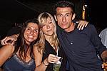Foto Bagarre 2009 - opening Bagarre_2009_093
