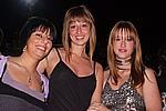 Foto Bagarre 2009 - opening Bagarre_2009_094