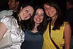 Foto Bagarre 2009 - opening Bagarre_2009_096