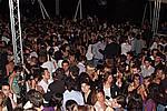 Foto Bagarre 2009 - opening Bagarre_2009_098