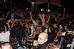Foto Bagarre 2009 - opening Bagarre_2009_099
