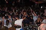 Foto Bagarre 2009 - opening Bagarre_2009_100