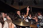 Foto Bagarre 2009 - opening Bagarre_2009_109