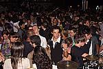 Foto Bagarre 2009 - opening Bagarre_2009_111