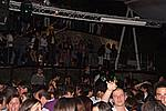 Foto Bagarre 2009 - opening Bagarre_2009_115