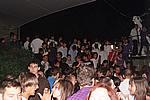 Foto Bagarre 2009 - opening Bagarre_2009_116
