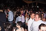Foto Bagarre 2009 - opening Bagarre_2009_118