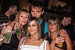 Foto Bagarre 2009 - opening Bagarre_2009_127