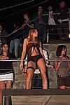 Foto Bagarre 2009 - opening Bagarre_2009_128