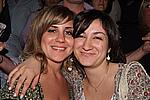 Foto Bagarre 2009 - opening Bagarre_2009_129