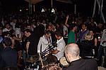 Foto Bagarre 2009 - opening Bagarre_2009_141