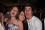 Foto Bagarre 2009 - opening Bagarre_2009_142