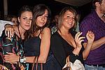Foto Bagarre 2009 - opening Bagarre_2009_145