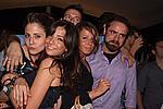 Foto Bagarre 2009 - opening Bagarre_2009_148