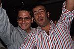 Foto Bagarre 2009 - opening Bagarre_2009_158