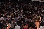 Foto Bagarre 2009 - opening Bagarre_2009_164