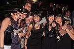 Foto Bagarre 2009 - opening Bagarre_2009_170