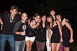 Foto Bagarre 2009 - opening Bagarre_2009_173