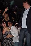Foto Bagarre 2009 - opening Bagarre_2009_184