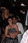 Foto Bagarre 2009 - opening Bagarre_2009_185