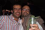 Foto Bagarre 2009 - opening Bagarre_2009_187